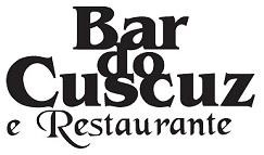 Bar do Cuscuz Restaurante