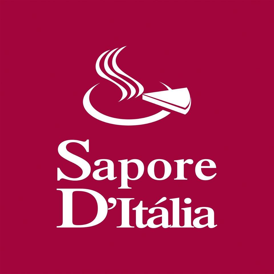 Sapore D' Itália