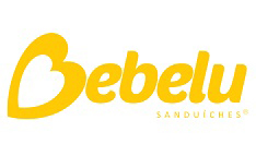 Bebelu Sanduicheria