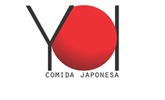 Yoi Comida Japonesa