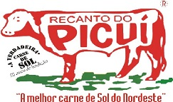 Restaurante Recanto do Picuí