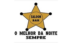 Sallon Bar