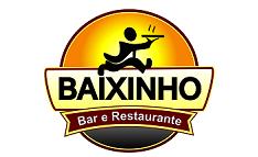 Restaurante o Baixinho