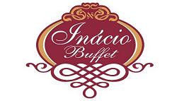 Inácio Buffet