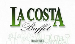 La Costa Buffet