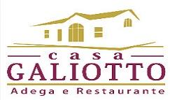 Casa Galiotto Ristoranti