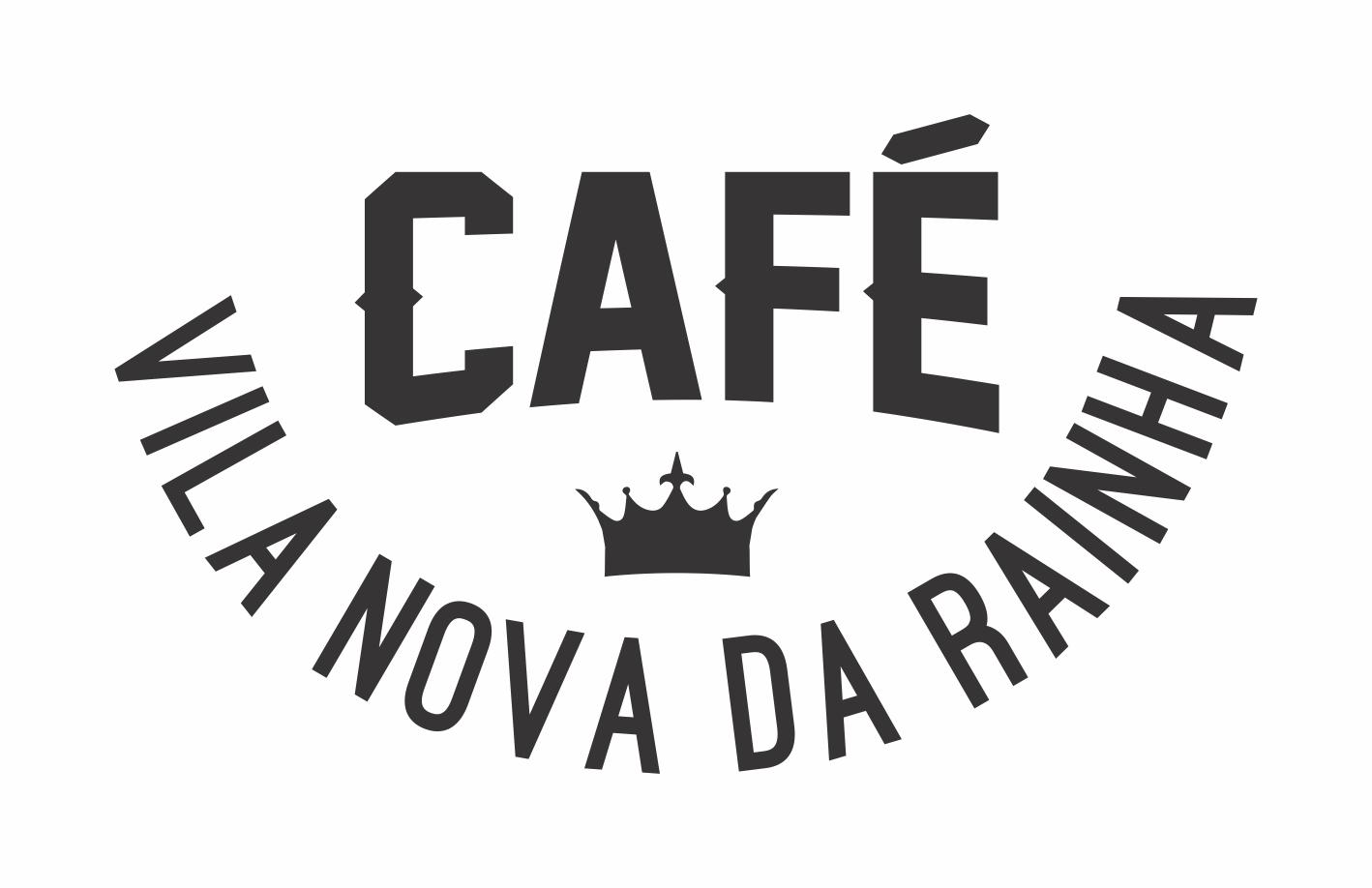 Café Vila Nova da Rainha