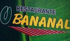 O Bananal Restaurante