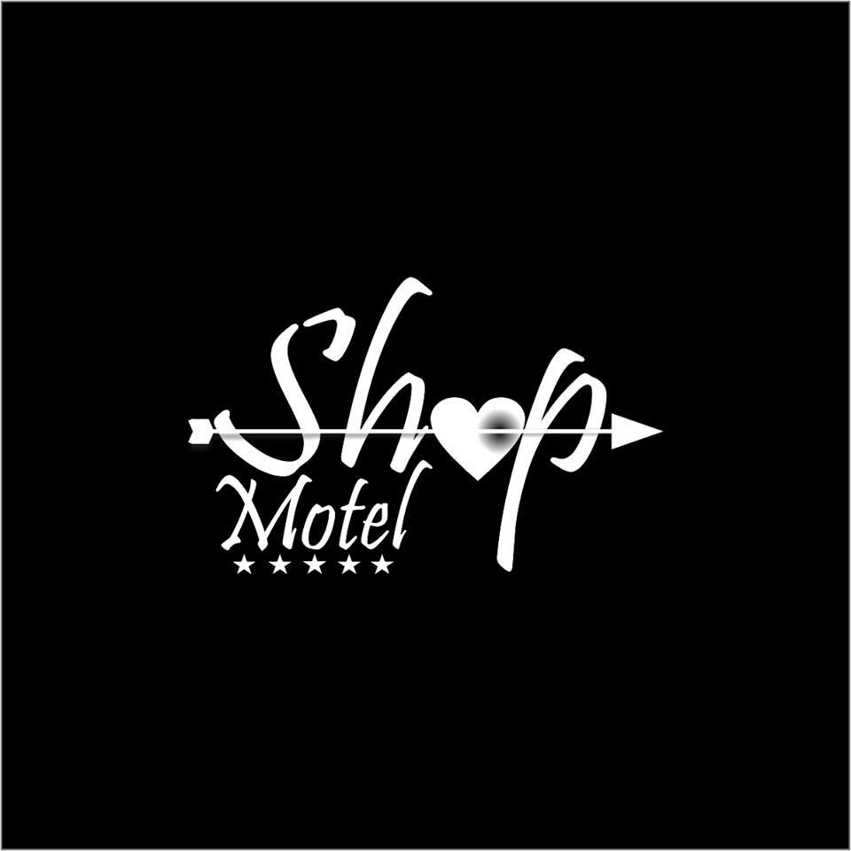 Shop Motel