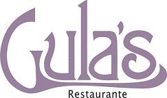 Gula´s Restaurante